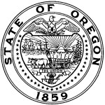 Homeschool Laws in Oregon